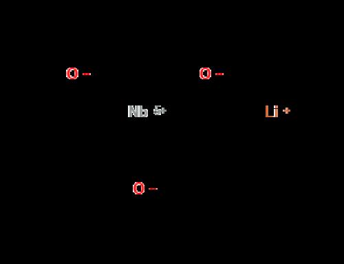 Lithium Niobate