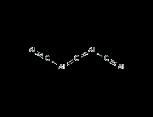Aluminium Carbide