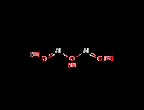 Aluminum Oxide-18O3