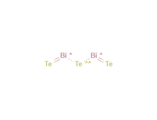 Bismuth Telluride Sputtering Target