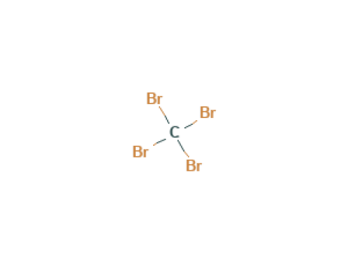 Carbon Bromide