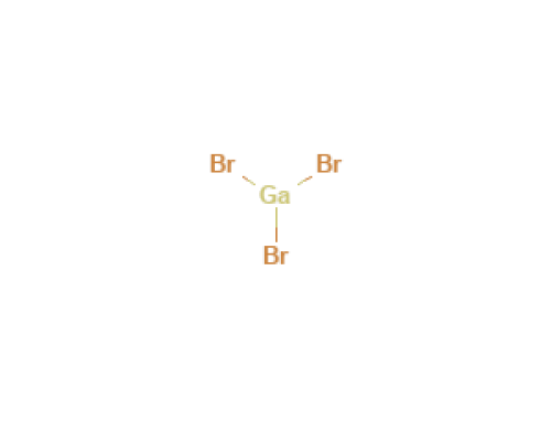 Gallium Bromide Wafer