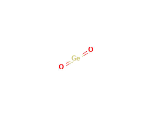 Germanium Oxide Sputtering Target
