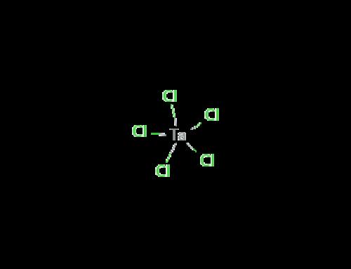 Tantalum(V) Chloride