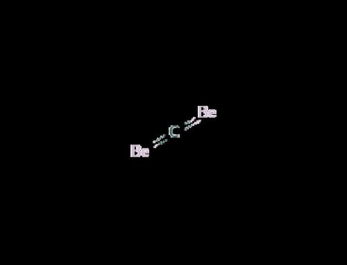 Beryllium Carbide