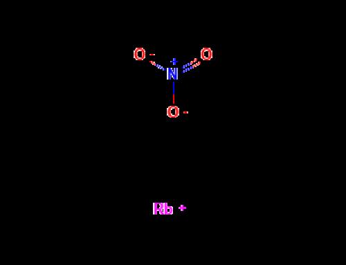 Rubidium Nitrate