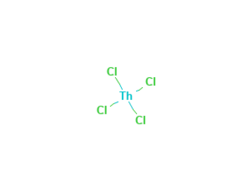 Thorium Chloride