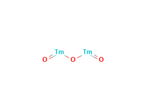 Thulium Oxide