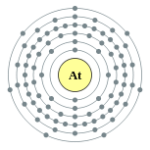 Astatine Element