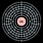 Dubnium Element