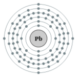 Lead Element