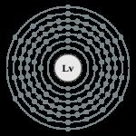 Livermorium Element